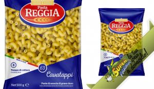 reggia_cavatappi63