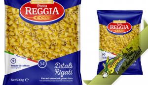 reggia_ditalirigati54