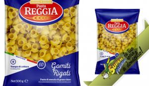 reggia_gomitirigati60