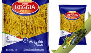 reggia_mista16