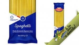 reggia_spaghetti19