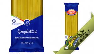 reggia_spaghettini20