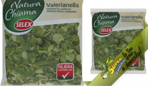selex_valeriana_busta