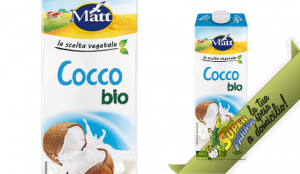 matt_latte_cocco_bio1L