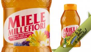 su_miele_millefiori_squeeze