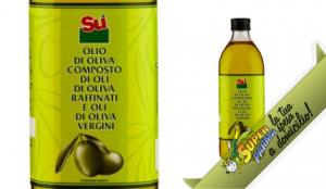 su_olio_oliva1L