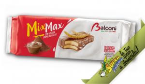 balconi_mixmax_cacao