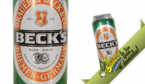 becks_lattina500ml