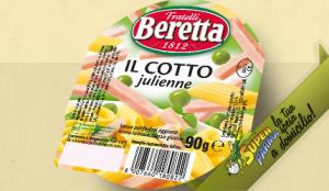 beretta_cotto_julienne90g
