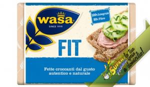 wasa_fette_fit