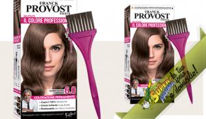 franckprovost_tinta_biondoscuro6.0