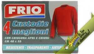 frio_custodie_maglioni