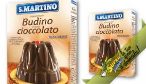 sanmartino_budino_cioccolato