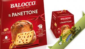 balocco_panettone_classico750g