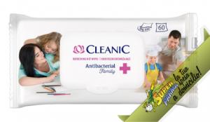 cleanic_salviettine60