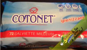 cotonet_72salviette_igienizzanti_mani