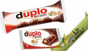 ferrero_duplo_confezione7