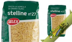 selex_pasta_stelline500g