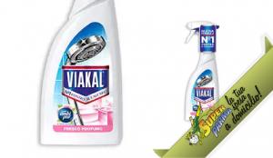 viakal_frescoprofumo_spray