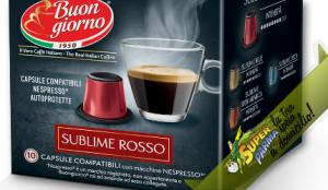 caffeBuongiorno_capsule_compNespresso_sublime_rosso10