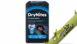 huggies_drynites_4-7anni_bimbo