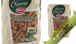 selex_pasta_fusilli_integrali_bio500