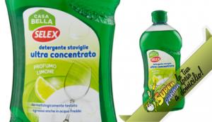 selex_piatti_conc_limone