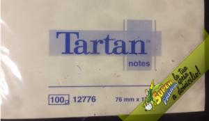 tartan_blocknotes_76x127
