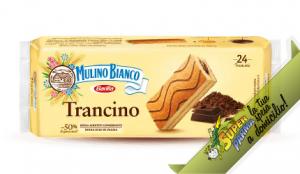 mulinobianco_trancino