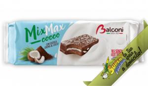 balconi_mixmax_cocco350g