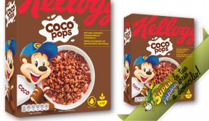 kellogg_cereali_cocopops_risetti