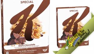 kellogg_cereali_specialk_darkchocolate