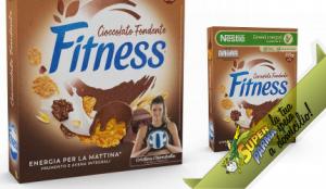nestle_fitness_cioccolatofondente