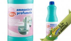 selex_ammoniaca_profumata1L